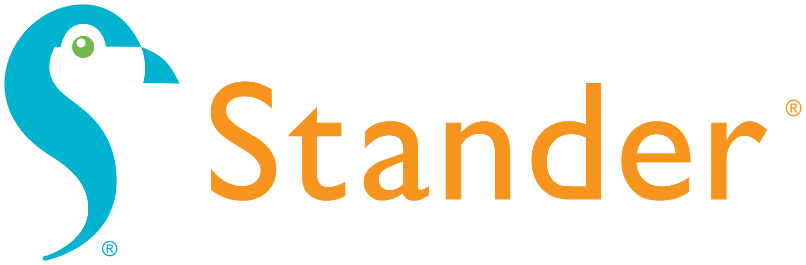 Stander Resources